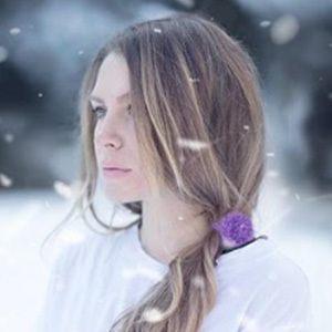 Sara Melotti 3 of 5
