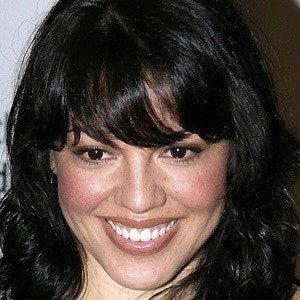 Sara Ramirez 3 of 8