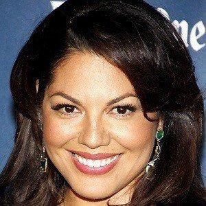 Sara Ramirez 4 of 8