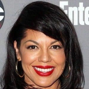 Sara Ramirez 6 of 8