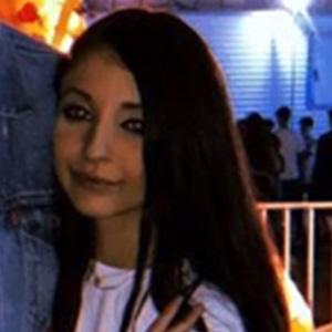 Salinas snapchat Megan
