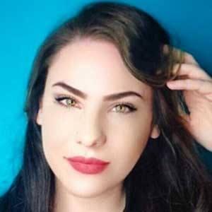 Sara Secora 2 of 6