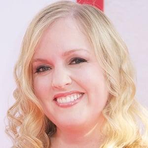 Sarah Baker 3 of 4