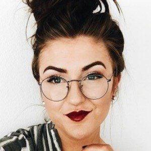 Sarah Belle 10 of 10