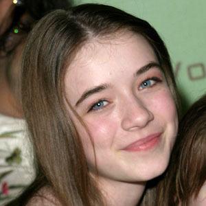 Sarah Bolger 5 of 7