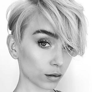 Sarah Bryant 5 of 6