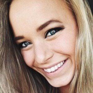 Sarah Burgett 2 of 6