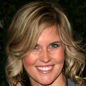 Sarah Burke 2 of 3