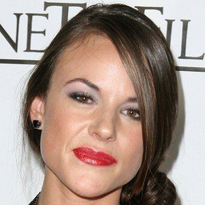 Sarah Butler - Bio, Facts, Family | Famous Birthdays Megan Fox Age