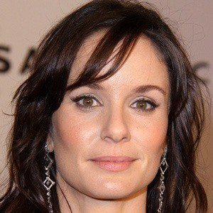 Sarah Wayne Callies 3 of 10