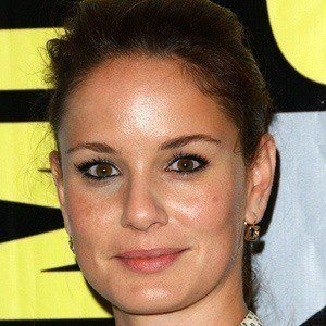 Sarah Wayne Callies 5 of 10