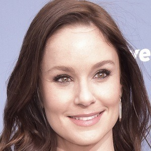 Sarah Wayne Callies 8 of 10