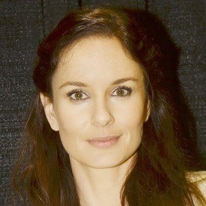 Sarah Wayne Callies 10 of 10