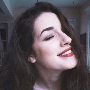 Sarah Carmosino 9 of 10