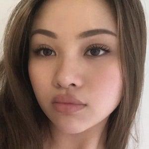 Sarah Cheung Headshot 2 of 3
