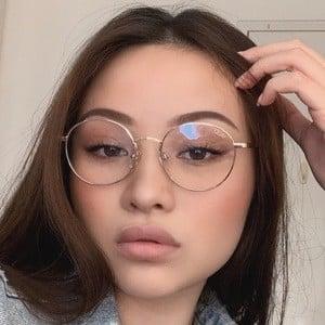 Sarah Cheung Headshot 3 of 3