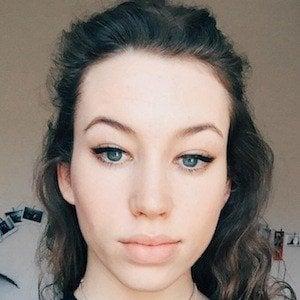 Sarah Close 10 of 10