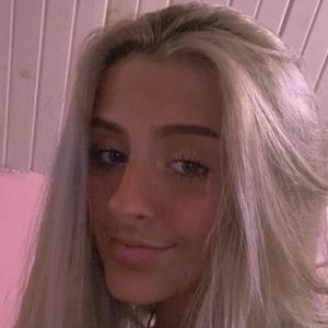 Sarah Morgan Colyer 5 of 7