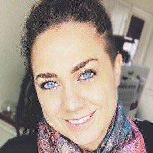 Sarah Croce 4 of 10