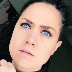 Sarah Croce 9 of 10