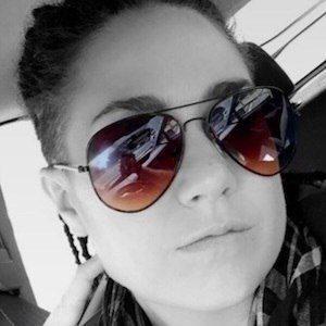 Sarah Croce 10 of 10