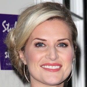 Sarah Jayne Dunn 6 of 9