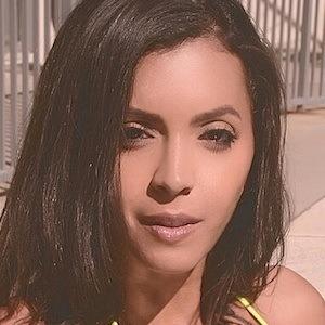 Sarah Fasha 3 of 10