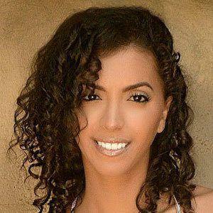 Sarah Fasha 7 of 10