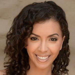 Sarah Fasha 9 of 10