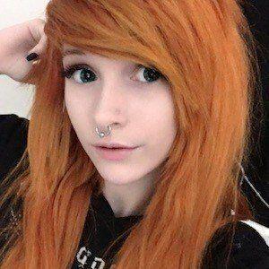 Sarah Christine Fowler 3 of 5