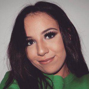 Sarah Fritz 4 of 9