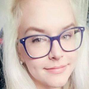 Sarah Gracie 2 of 4