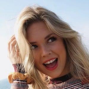 Sarah Graysun 2 of 6