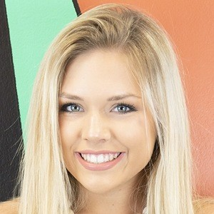 Sarah Graysun 6 of 6