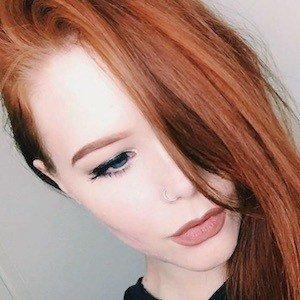 Sarah Hawkinson 6 of 10
