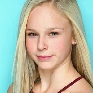 Sarah Kinert 6 of 6