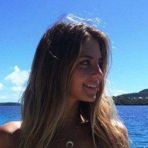 Sarah Kohan 2 of 8