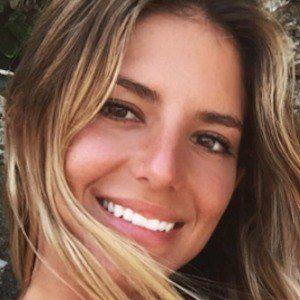 Sarah Kohan 3 of 8