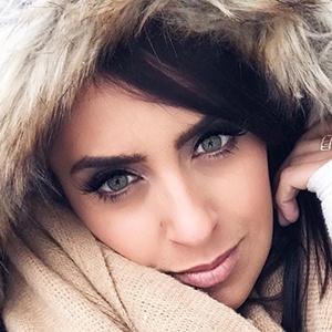 Sarah Lindner 6 of 6
