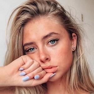 Sarah Rae Mayne 6 of 6