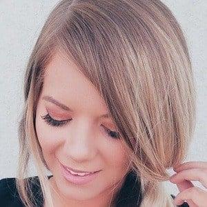 Sarah Nourse 5 of 6