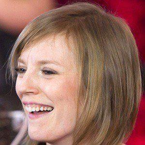 Sarah Polley 2 of 5