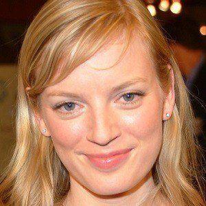 Sarah Polley 4 of 5