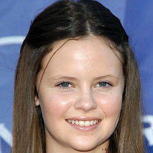 Sarah Ramos 2 of 5