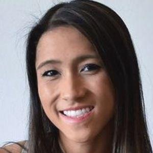 Sarah Rav 10 of 10