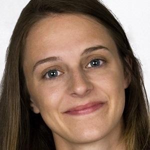 Sarah Rotella Headshot 2 of 2