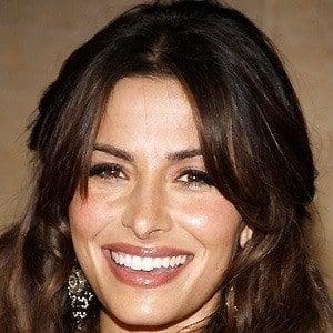 Sarah Shahi 3 of 10