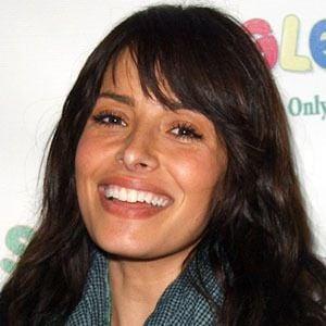 Sarah Shahi 7 of 10
