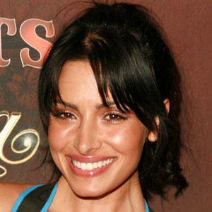 Sarah Shahi 8 of 10