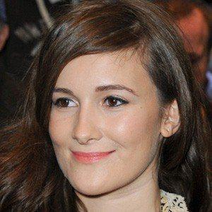 Sarah Solemani 2 of 5